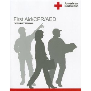 owens health and safety first aid cpr aed course description rh owenshs com American Heart Association Lifeguard Manual Red Cross Lifeguard Certification