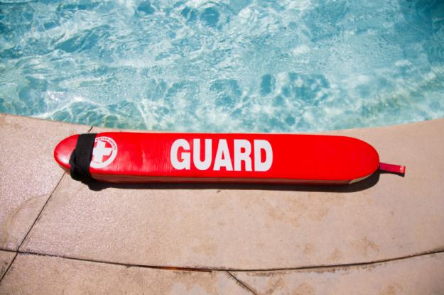 Owens Health Amp Safety Lifeguard Course Description